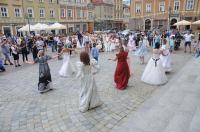 Parada Panien Młodych w Opolu 2019 - 8352_foto_24opole_118.jpg