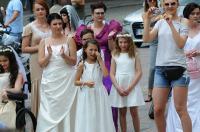 Parada Panien Młodych w Opolu 2019 - 8352_foto_24opole_124.jpg
