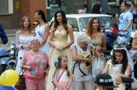 Parada Panien Młodych w Opolu 2019 - 8352_foto_24opole_125.jpg