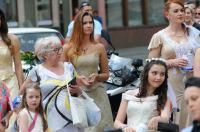 Parada Panien Młodych w Opolu 2019 - 8352_foto_24opole_128.jpg