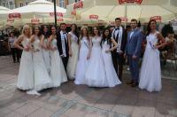 Parada Panien Młodych w Opolu 2019 - 8352_foto_24opole_138.jpg