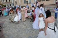 Parada Panien Młodych w Opolu 2019 - 8352_foto_24opole_143.jpg