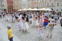 Parada Panien Młodych w Opolu 2019 - 8352_foto_24opole_145.jpg