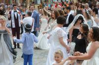 Parada Panien Młodych w Opolu 2019 - 8352_foto_24opole_147.jpg