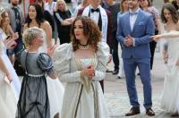 Parada Panien Młodych w Opolu 2019 - 8352_foto_24opole_150.jpg