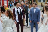 Parada Panien Młodych w Opolu 2019 - 8352_foto_24opole_152.jpg