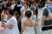 Parada Panien Młodych w Opolu 2019 - 8352_foto_24opole_153.jpg