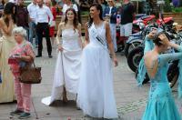 Parada Panien Młodych w Opolu 2019 - 8352_foto_24opole_157.jpg