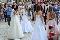 Parada Panien Młodych w Opolu 2019 - 8352_foto_24opole_165.jpg