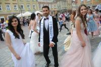 Parada Panien Młodych w Opolu 2019 - 8352_foto_24opole_173.jpg