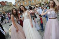 Parada Panien Młodych w Opolu 2019 - 8352_foto_24opole_176.jpg