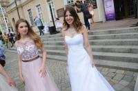 Parada Panien Młodych w Opolu 2019 - 8352_foto_24opole_178.jpg