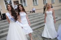 Parada Panien Młodych w Opolu 2019 - 8352_foto_24opole_180.jpg