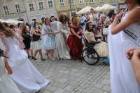Parada Panien Młodych w Opolu 2019 - 8352_foto_24opole_183.jpg