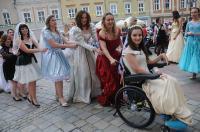 Parada Panien Młodych w Opolu 2019 - 8352_foto_24opole_185.jpg