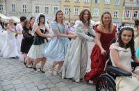 Parada Panien Młodych w Opolu 2019 - 8352_foto_24opole_186.jpg