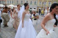 Parada Panien Młodych w Opolu 2019 - 8352_foto_24opole_191.jpg