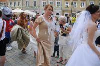 Parada Panien Młodych w Opolu 2019 - 8352_foto_24opole_193.jpg