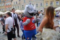 Parada Panien Młodych w Opolu 2019 - 8352_foto_24opole_196.jpg