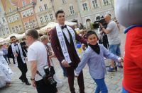 Parada Panien Młodych w Opolu 2019 - 8352_foto_24opole_198.jpg