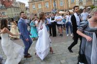 Parada Panien Młodych w Opolu 2019 - 8352_foto_24opole_199.jpg