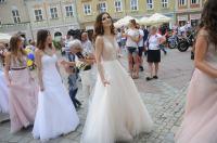 Parada Panien Młodych w Opolu 2019 - 8352_foto_24opole_201.jpg
