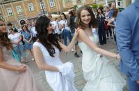 Parada Panien Młodych w Opolu 2019 - 8352_foto_24opole_202.jpg