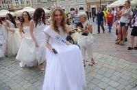 Parada Panien Młodych w Opolu 2019 - 8352_foto_24opole_204.jpg