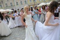 Parada Panien Młodych w Opolu 2019 - 8352_foto_24opole_209.jpg