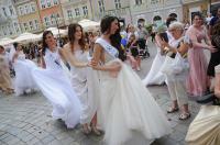 Parada Panien Młodych w Opolu 2019 - 8352_foto_24opole_211.jpg