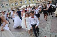 Parada Panien Młodych w Opolu 2019 - 8352_foto_24opole_213.jpg