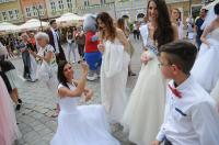 Parada Panien Młodych w Opolu 2019 - 8352_foto_24opole_214.jpg