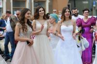 Parada Panien Młodych w Opolu 2019 - 8352_foto_24opole_244.jpg