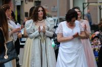 Parada Panien Młodych w Opolu 2019 - 8352_foto_24opole_247.jpg