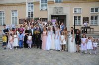 Parada Panien Młodych w Opolu 2019 - 8352_foto_24opole_251.jpg