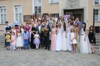 Parada Panien Młodych w Opolu 2019 - 8352_foto_24opole_259.jpg