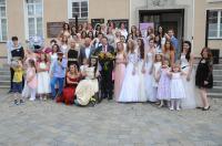 Parada Panien Młodych w Opolu 2019 - 8352_foto_24opole_265.jpg