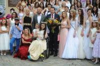 Parada Panien Młodych w Opolu 2019 - 8352_foto_24opole_268.jpg