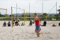 Summer Cup - Otwarte Mistrzostwa w Siatkówce Plażowej Amatorów - 8357_fk6a2156.jpg