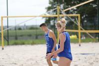 Summer Cup - Otwarte Mistrzostwa w Siatkówce Plażowej Amatorów - 8357_fk6a2168.jpg