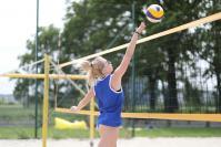 Summer Cup - Otwarte Mistrzostwa w Siatkówce Plażowej Amatorów - 8357_fk6a2169.jpg