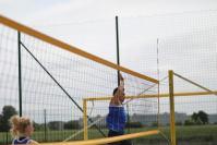 Summer Cup - Otwarte Mistrzostwa w Siatkówce Plażowej Amatorów - 8357_fk6a2170.jpg