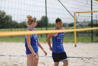 Summer Cup - Otwarte Mistrzostwa w Siatkówce Plażowej Amatorów - 8357_fk6a2172.jpg