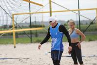 Summer Cup - Otwarte Mistrzostwa w Siatkówce Plażowej Amatorów - 8357_fk6a2173.jpg