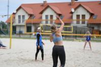 Summer Cup - Otwarte Mistrzostwa w Siatkówce Plażowej Amatorów - 8357_fk6a2174.jpg