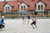 Summer Cup - Otwarte Mistrzostwa w Siatkówce Plażowej Amatorów - 8357_fk6a2175.jpg