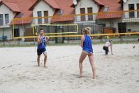 Summer Cup - Otwarte Mistrzostwa w Siatkówce Plażowej Amatorów - 8357_fk6a2181.jpg