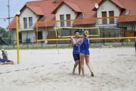 Summer Cup - Otwarte Mistrzostwa w Siatkówce Plażowej Amatorów - 8357_fk6a2182.jpg