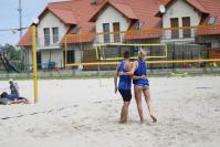 Summer Cup - Otwarte Mistrzostwa w Siatkówce Plażowej Amatorów - 8357_fk6a2183.jpg