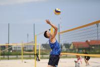 Summer Cup - Otwarte Mistrzostwa w Siatkówce Plażowej Amatorów - 8357_fk6a2193.jpg